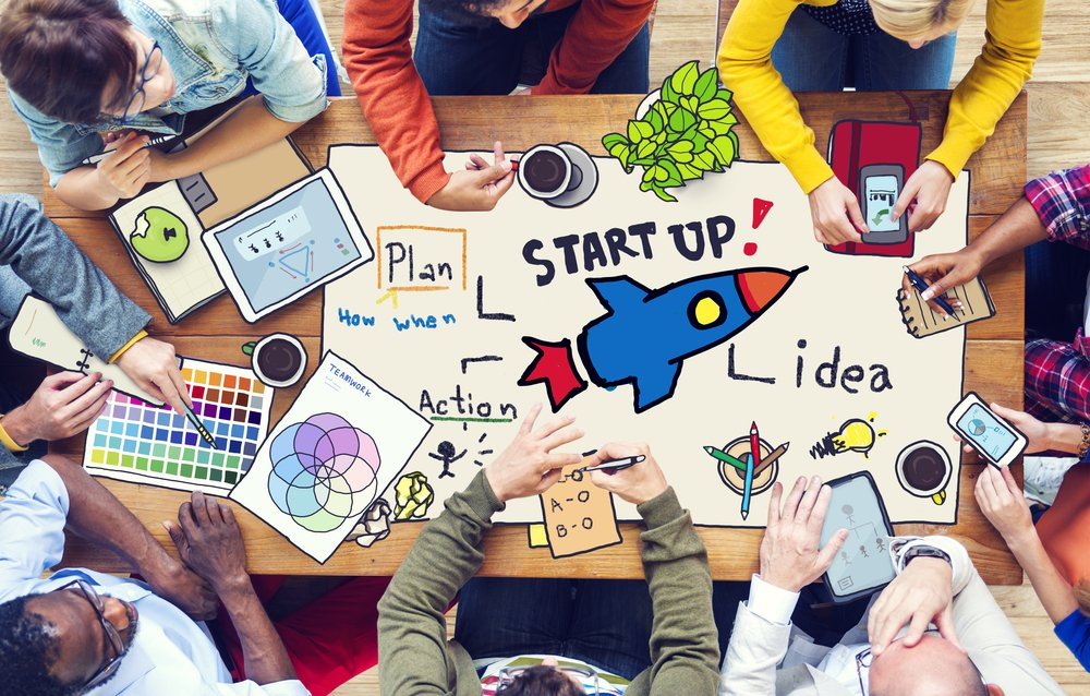 Tips de marketing digital para Startups