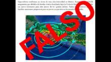 sismo_falso