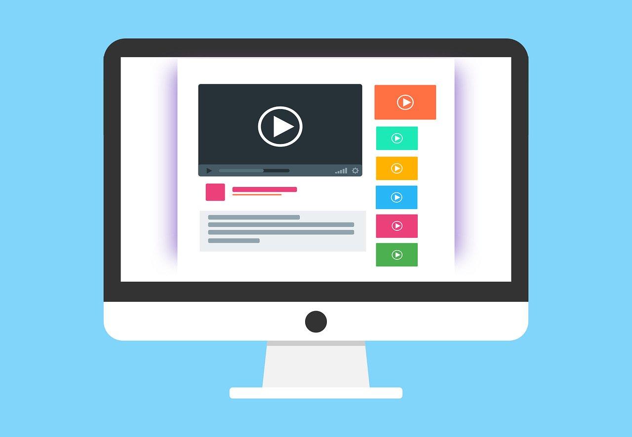 Tips de video para generar Thumb-Stopping
