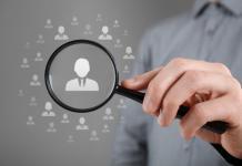 Puntos del reclutamiento en Redes Sociales que debes conocer