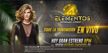 4elementos_exatlon