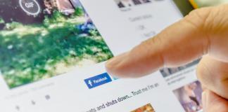 Algoritmo-publicar-Facebook