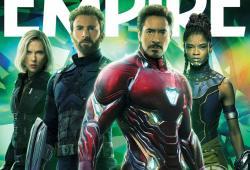 Avengers-Infinity War-Marvel-Empire
