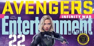 Avengers-Marvel-EW-Black Widow