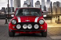BMW-MINI-Electric-02