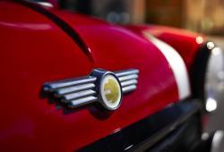 BMW-MINI-Electric-05
