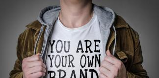 Puntos para gestionar adecuadamente el branding personal en el mundo digital