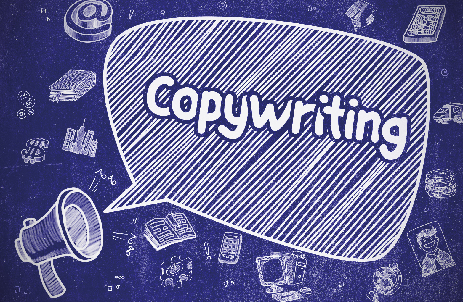 Tips que te ayudarán a proyectar el copywriting para tu contenido