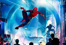 Disney-Parks-Marvel-Spider_Man