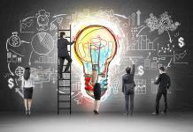 innovación-mexicanos-emprendedores