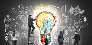 ¿Cuáles son los mejores lugares para que un emprendedor encuentre ideas para productos?
