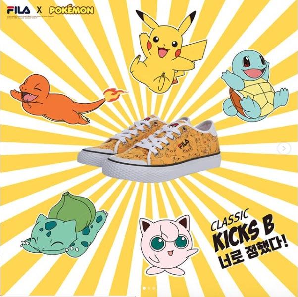 Fila-Pokemon-Nintendo-02
