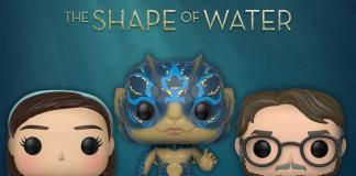 Funko-The Shape of Water-ok