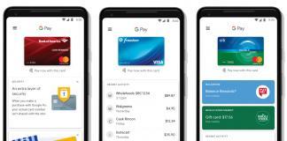 Google-Pay-dinero