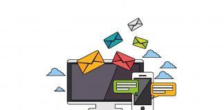 Tipos de emails transaccionales para mejorar la relación con los clientes