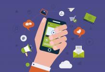 Claves para dar forma a la estrategia en dispositivos móviles