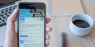 Por qué tu empresa debería considerar los anuncios en Twitter