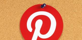 Cómo impulsar la retención de clientes desde Pinterest
