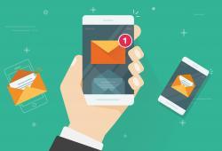 Tips para impulsar la tasa de respuestas en email marketing