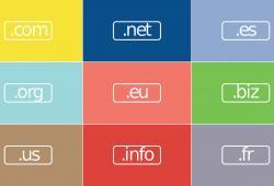 Mitos acerca del registro de dominios web que las empresas deben conocer