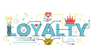 Cómo promover adecuadamente un programa de lealtad