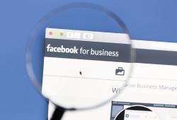 Elementos emocionales que puedes aplicar a los anuncios en Facebook