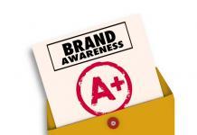 4 formas de desarrollar brand awareness para tu negocio