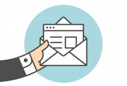 Cómo generar repeticiones de compra a través del email