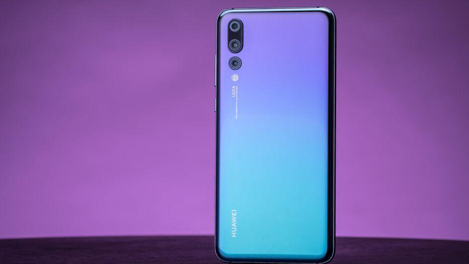 Huawei-P20-Pro-Twilight-01