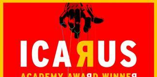 Icarus-Netflix-Oscars 2018