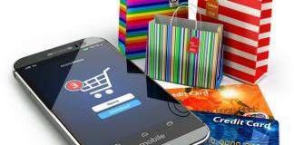 Ventajas y desventajas del m-commerce que debes conocer