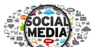 ¿Qué es la Social Media Intelligence?