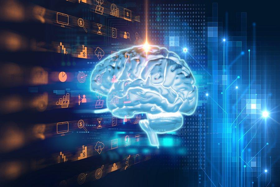 Cómo beneficia la Inteligencia Artificial a los CRM