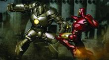 Iron_Man-Marvel-Arte Conceptual