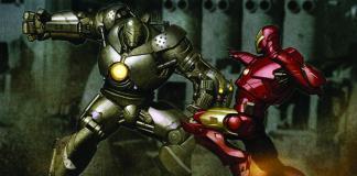 Iron_Man-Marvel-Arte Conceptual