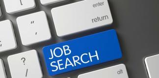 Formas de usar las redes para la búsqueda de empleo