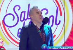 Morrissey-sale-el-sol-imagen-television