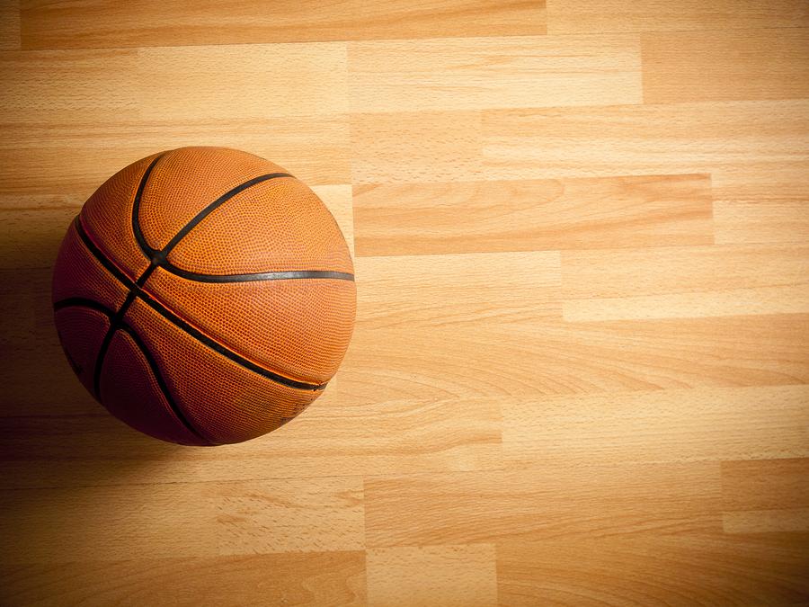 NBA Balon