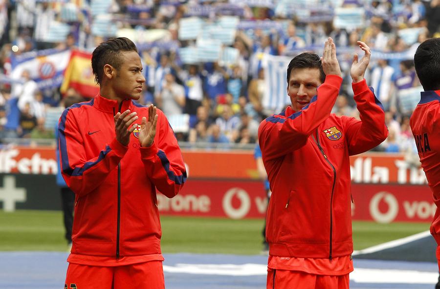 La impresionante cifra que pedirá el PSG por Neymar
