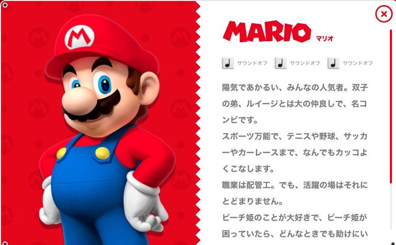 Nintendo-Mario Bros-Plomero