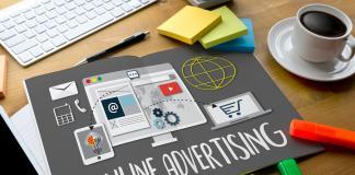 Publicidad-metricas