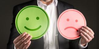 Tipos de métricas de satisfacción de clientes que debes conocer