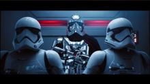 Disney Reflections Real-Time-Star Wars-Epic Games