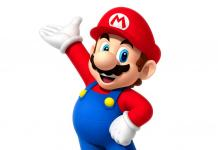 Super-Mario-Nintendo-Bigstock