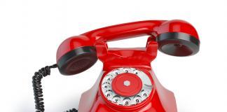 Telefono-fijo-Telmex