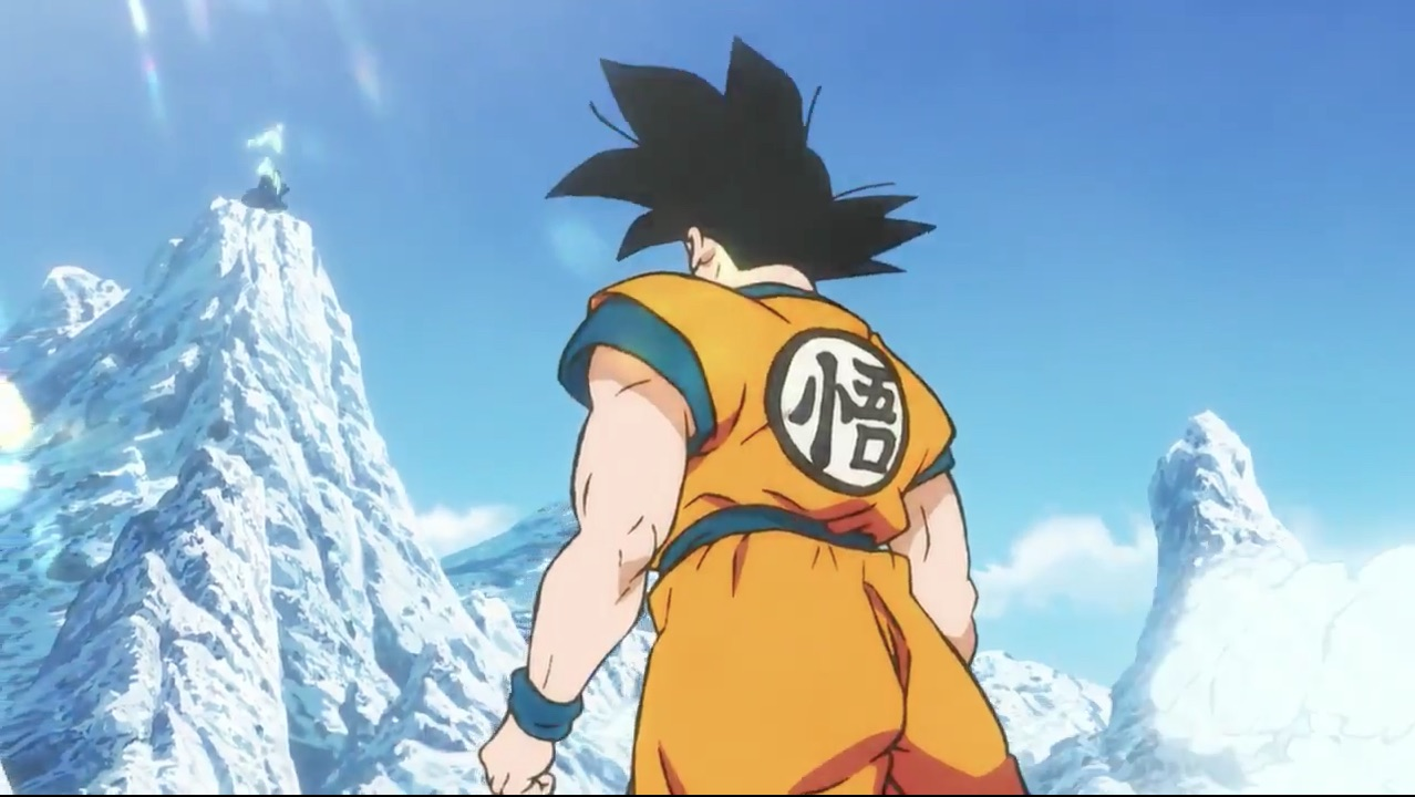 Netflix desmiente que Dragon Ball llegue a su catálogo ¿oportunidad desperdiciada?