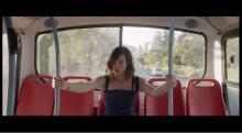 Trailer-Una Mujer Fantastica-Productora Fabula