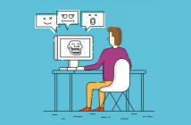 ¿Cuáles son las mejores acciones que se pueden tomar ante un Troll en redes sociales?