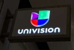 Univisión