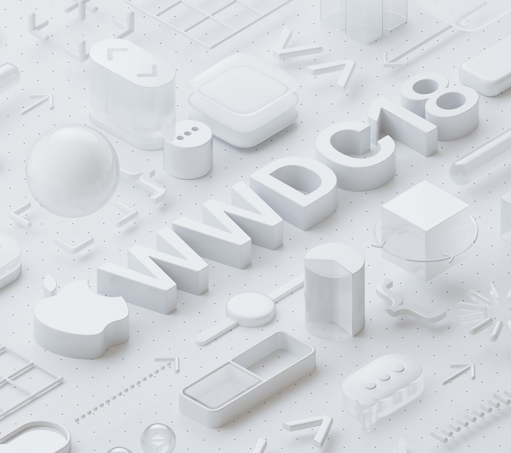 Apple anuncia fecha para conferencia de desarrolladores
